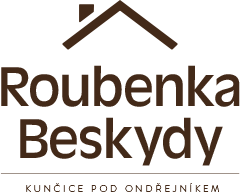Roubenka Beskydy